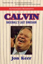 Calvin-Cover-225x335 (1)