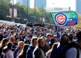cubs-championship