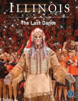 chief-illiniwek-dance