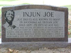 injun-joe-gravestone