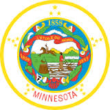 minnesota-seal