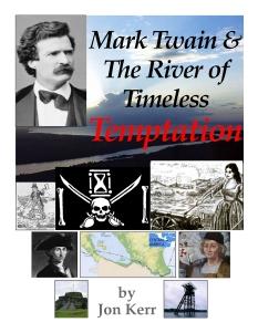 twain-book-cover